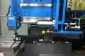 IFW Mouldtec GmbH